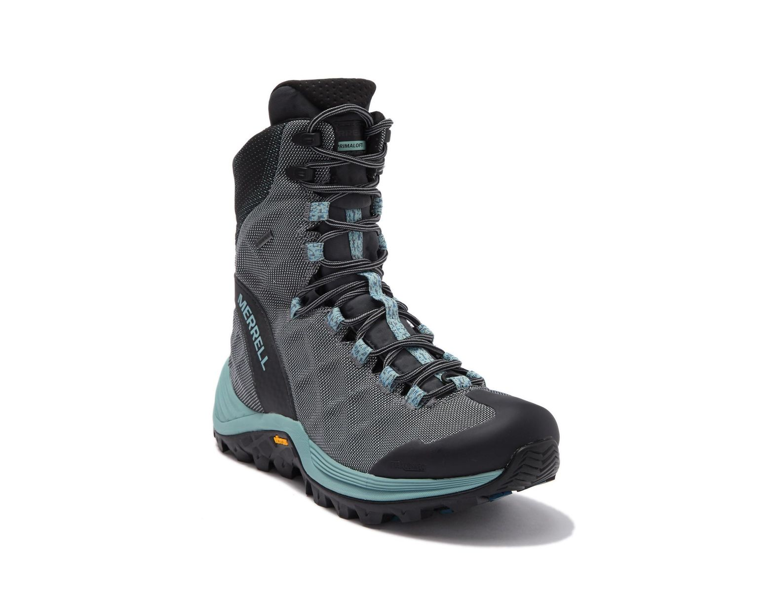 d5eafef440e Women's Thermo Rogue 8in Gore-tex Boot
