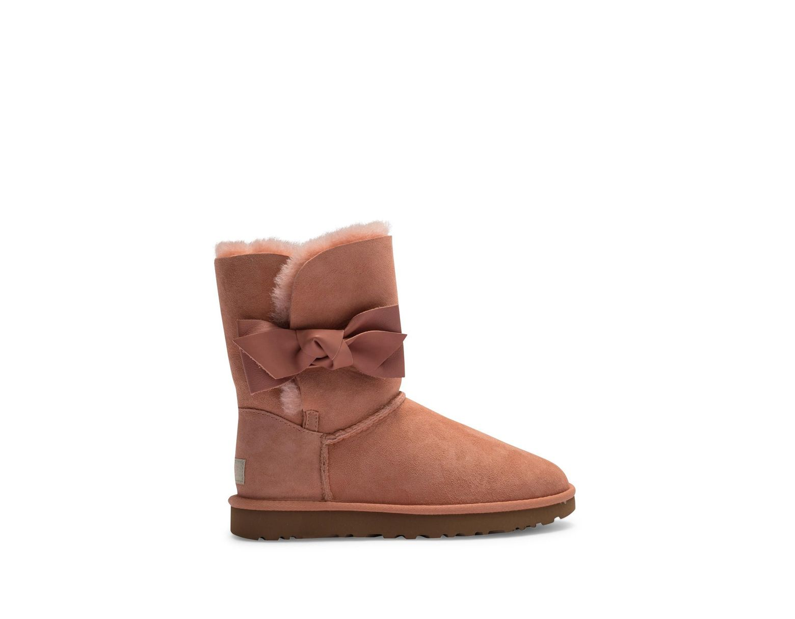 6540a014c62 Brown (r) Daelynn Boot (women)