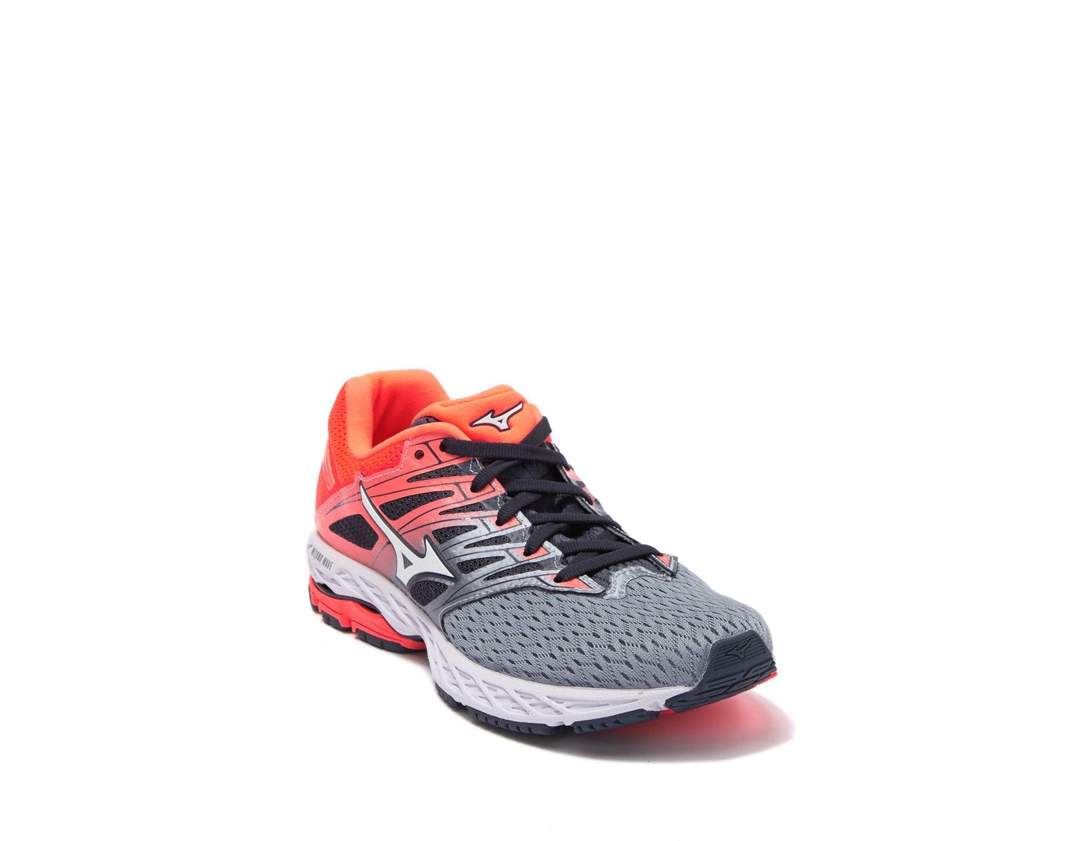 low priced 1a42f 743b6 Women's Wave Shadow 2 Running Shoe