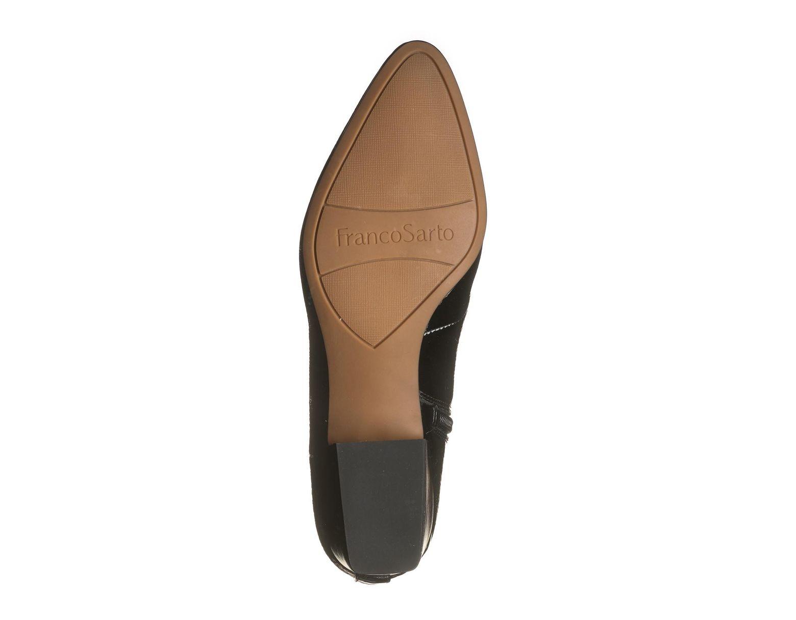 5cf81704021 Women's Black Archie 2 Chelsea Boot
