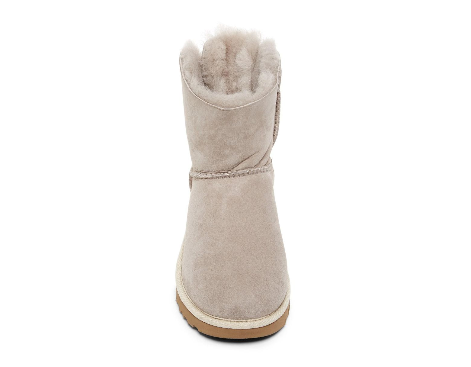 5093c2268ad Women's Selene Pure(tm) Lined Boot