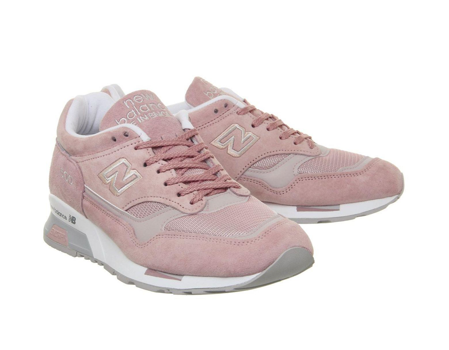 quality design 3d843 83e4b Men's M1500 Sneakers