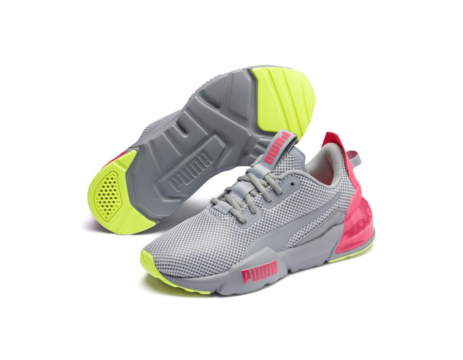 b3681445a2 Cell Phase Women's Training Shoes