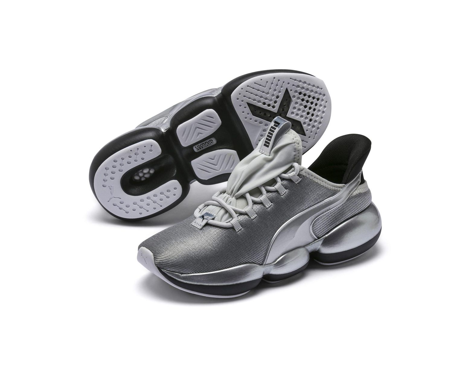 1d854c4b Mode Xt Lust Women's Training Shoes