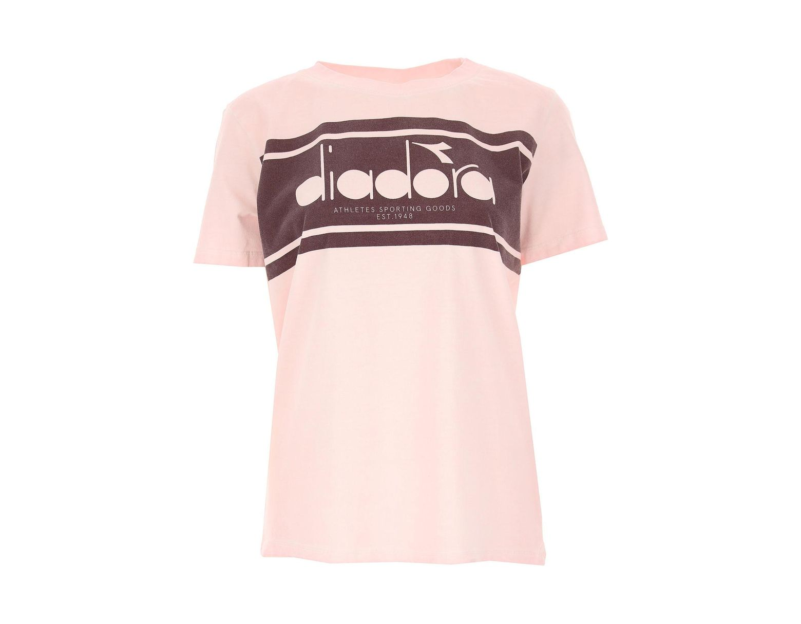 ece04983 Pink Clothing For Women