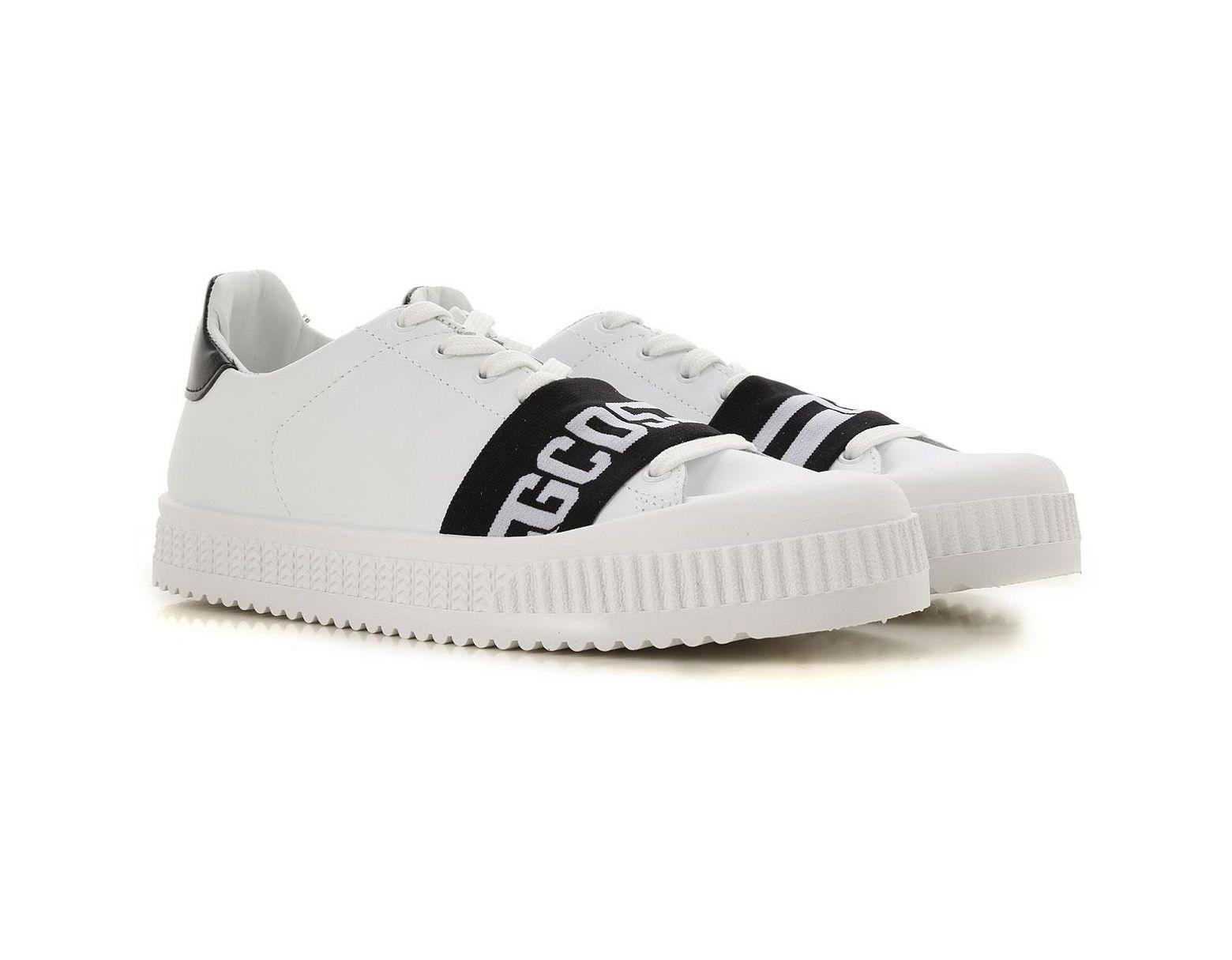 8814d0de413 Black Sneakers For Men On Sale