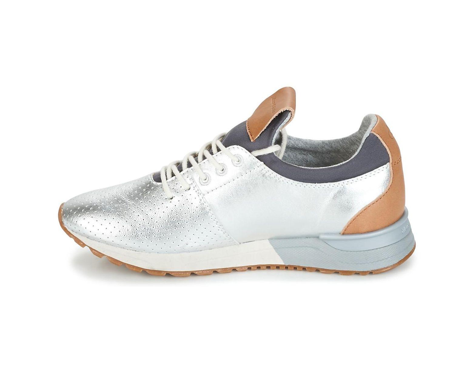 O'polo 80214403701102Bask Marc Marc Sneaker Marc O'polo Sneaker 80214403701102Bask E29IWDH