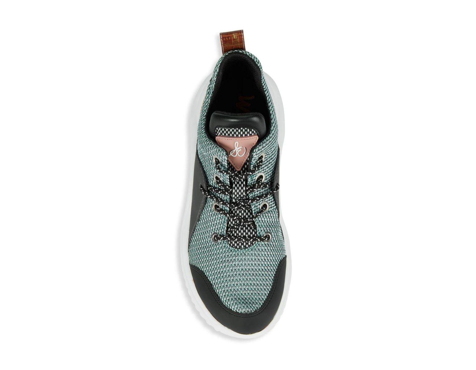 af3f5dc96e47d5 http://www.druentogiardini.it/Asos_ShoesShoesSandalsamp ...