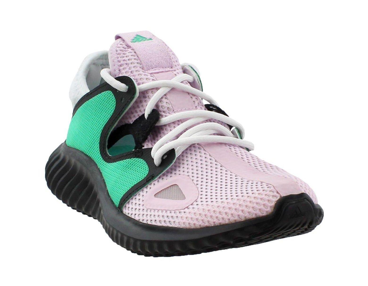acheter populaire bdd2d d4863 Women's Pink Run Lux Clima