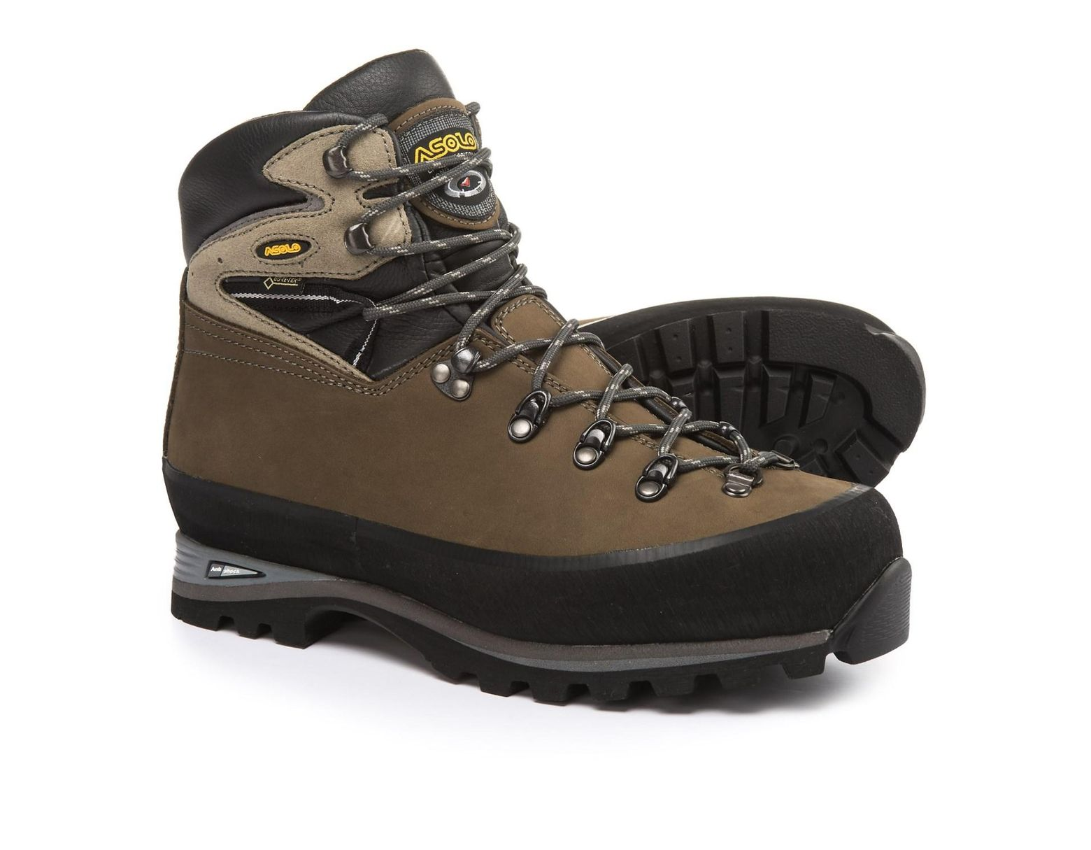 Gv Gore Tex rBoots Men's Hunter EWYH92ID