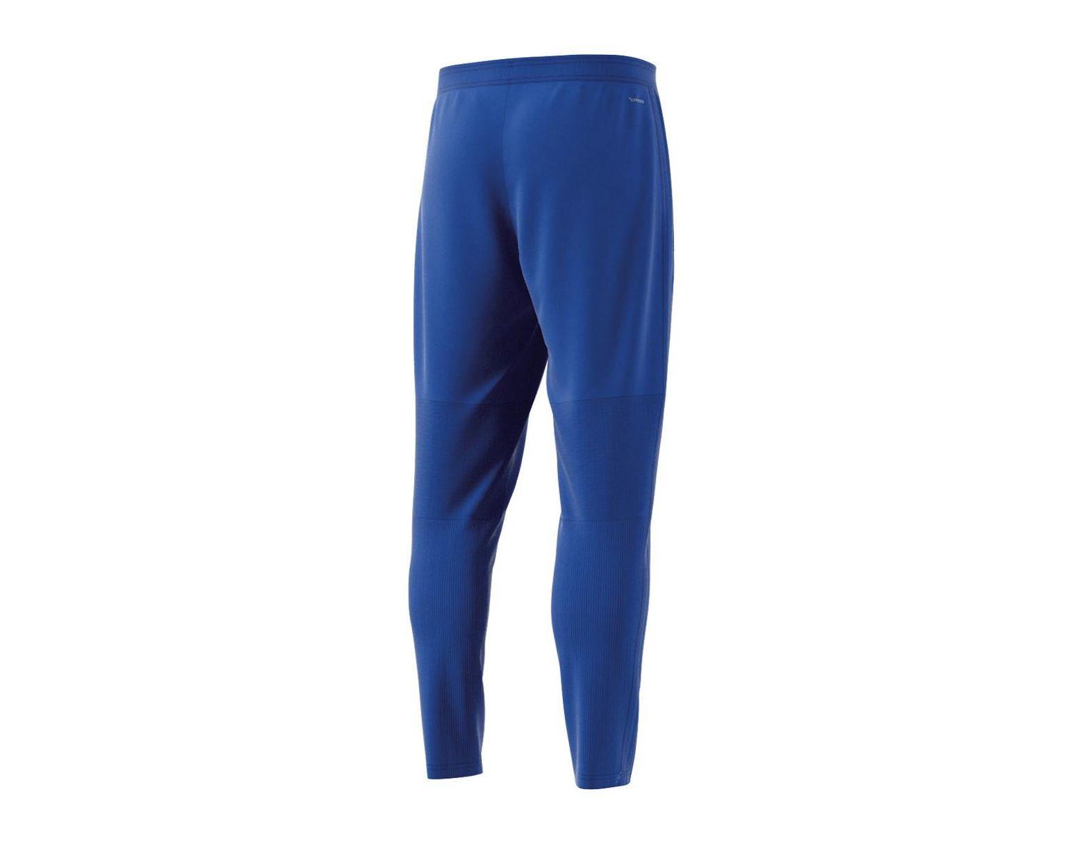 Training En Condivo Hommes Bleu Pant 18 Jogging PZiXkuO