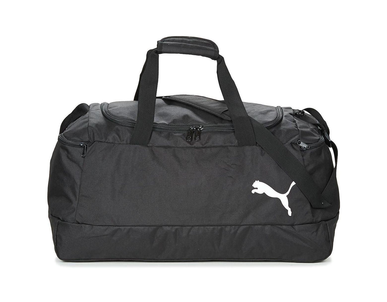 Pro Training Pour Femmes Puma Sac Ii Bag Sport Noir De En Medium tQdhrs