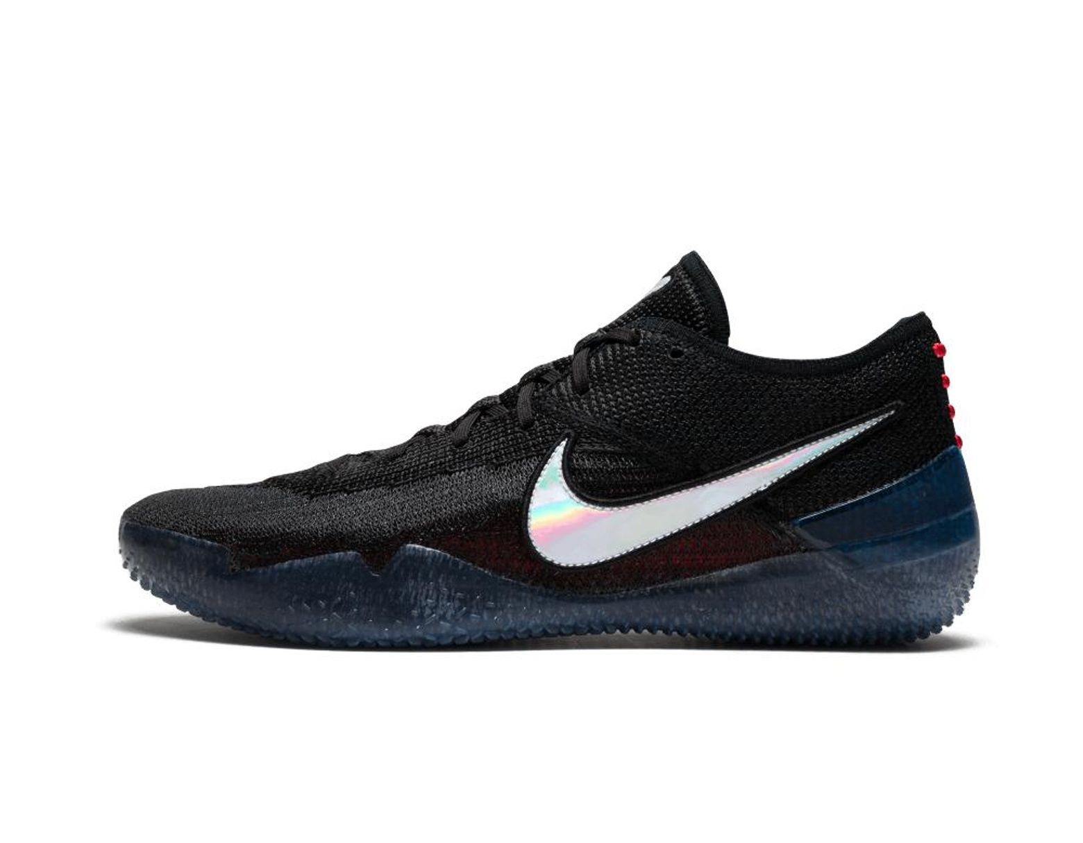 san francisco 0ce93 bd6d0 Nike Kobe Ad Nxt 360 in Black for Men - Save 20% - Lyst
