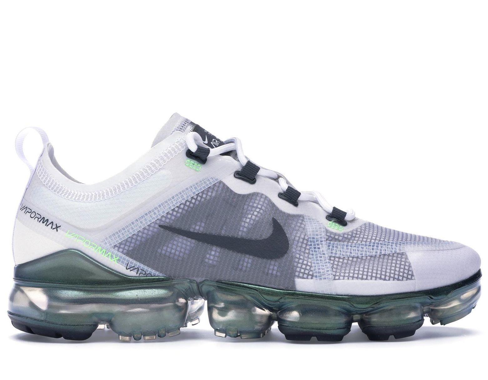 Nike Running Shoes Nike Air Max 1 FB Yeezy Platinum Wolf