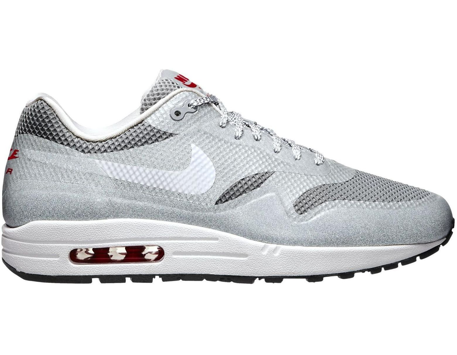 Nike Air Max 1 'Night Track' Hyperfuse Quickstrike | Size?