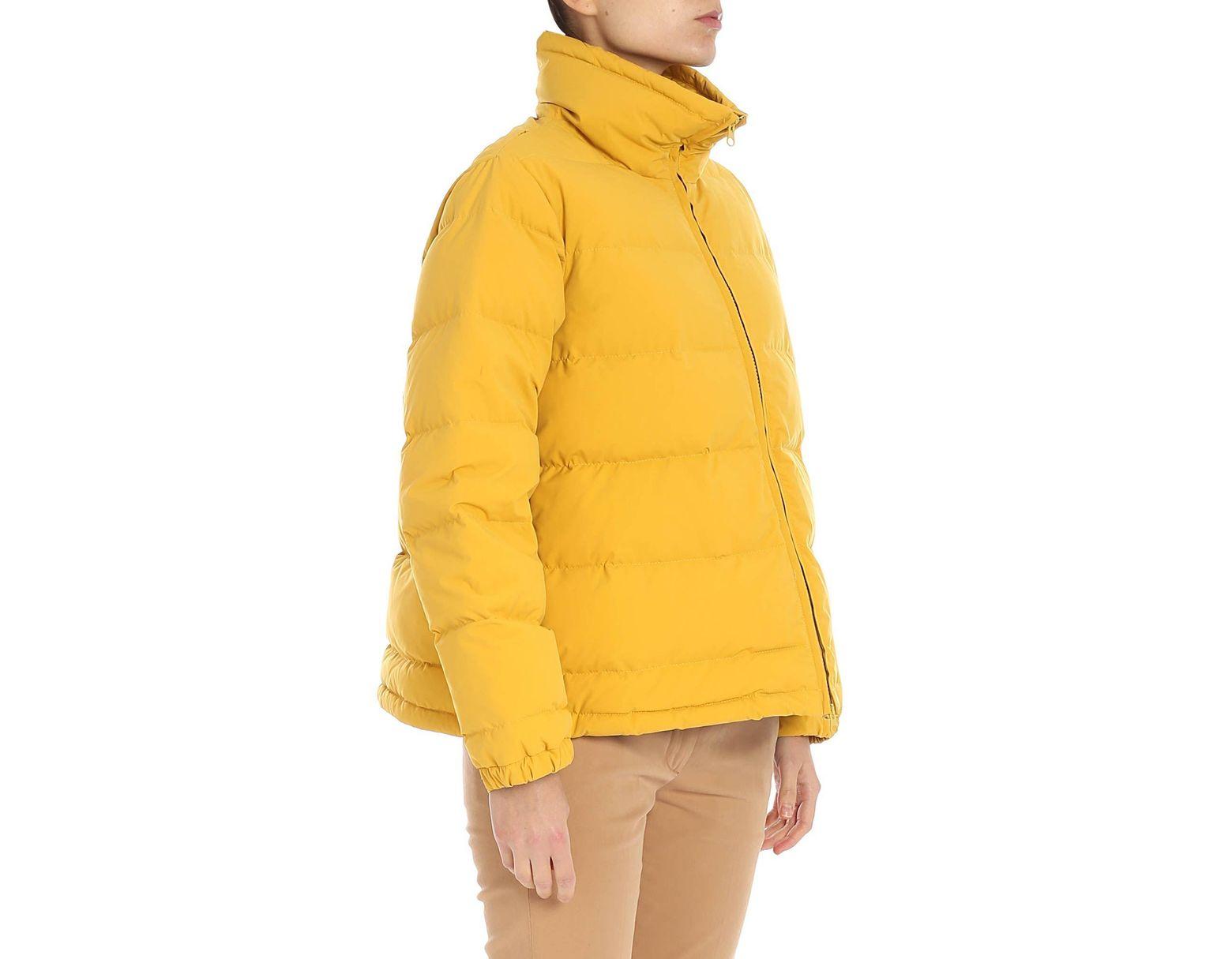 Women's Yellow