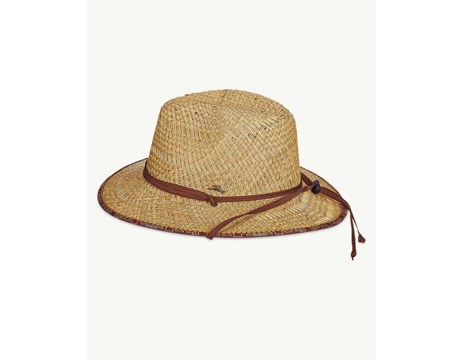 0f1da5aa2 Women's Natural Deluxe Rush Lifeguard Hat