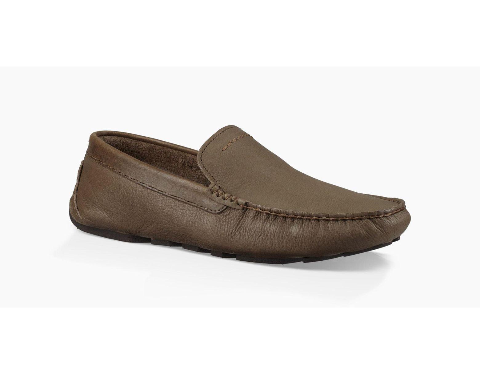 595efdd334c Men's Brown Henrick Loafer Henrick Loafer