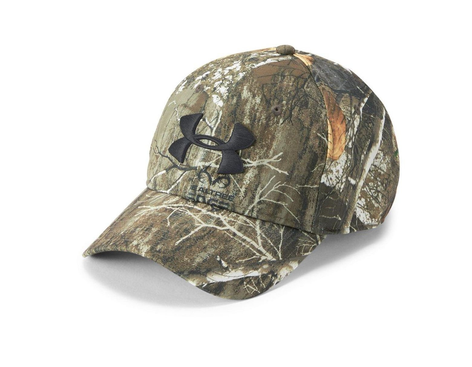 ff2bceb3c Men's Green Camo 2.0 Cap