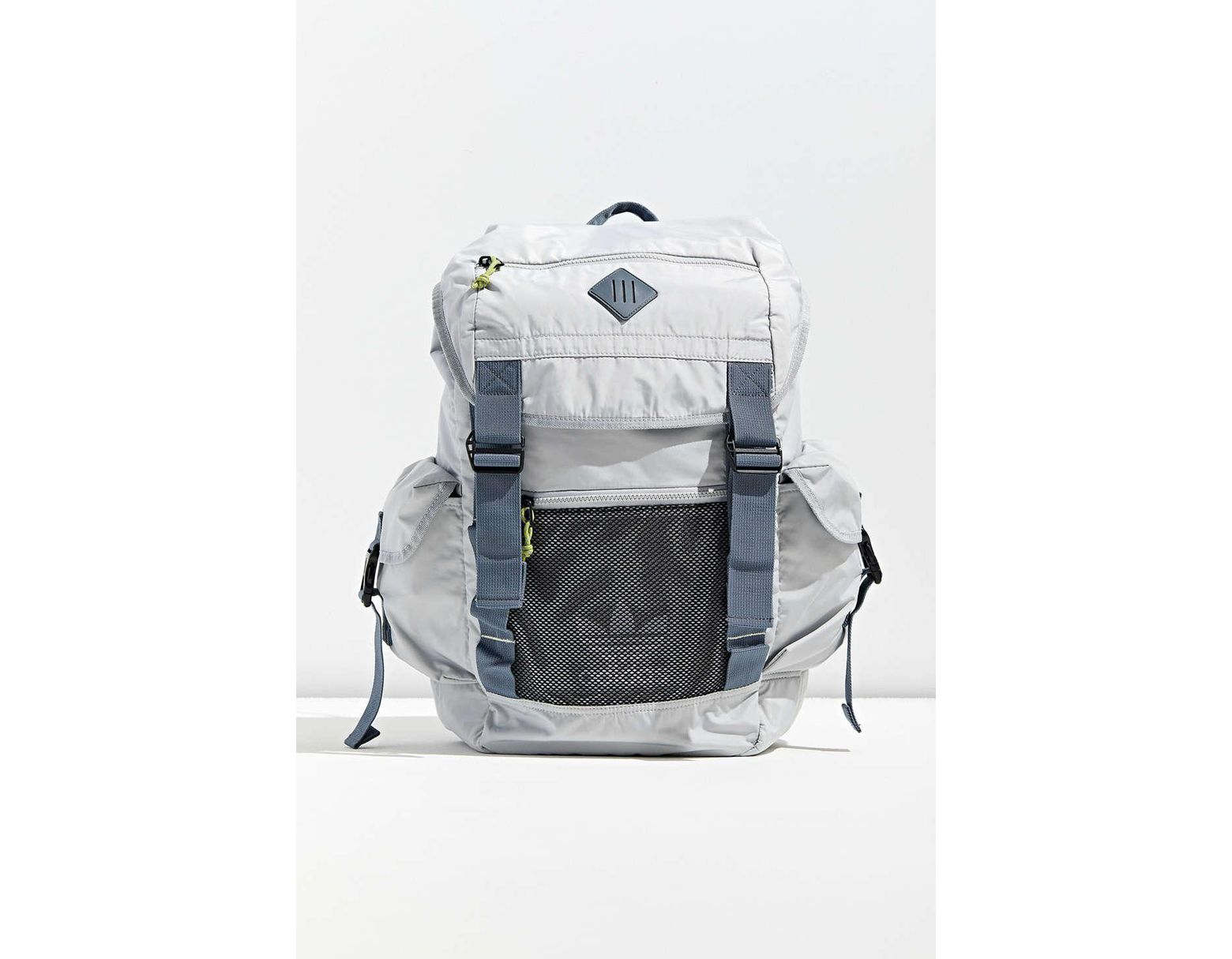 buying now offer discounts buying new adidas Adidas Originals Urban Utility 2 Backpack for Men - Lyst