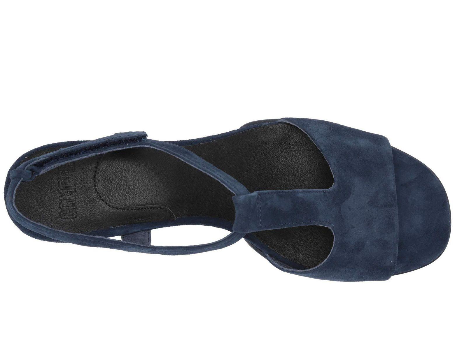 Sandal Sandal E Camper Camper Katie Katie K200835Sandales K200835Sandales 435AjRL
