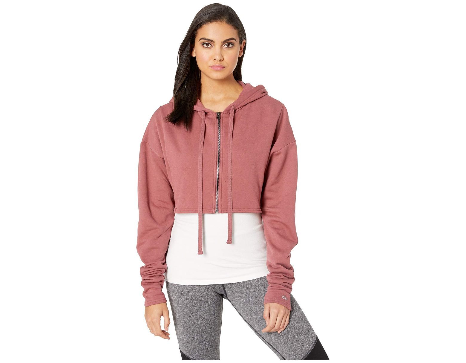 e1eb28e0d Women's Red Too & From Jacket