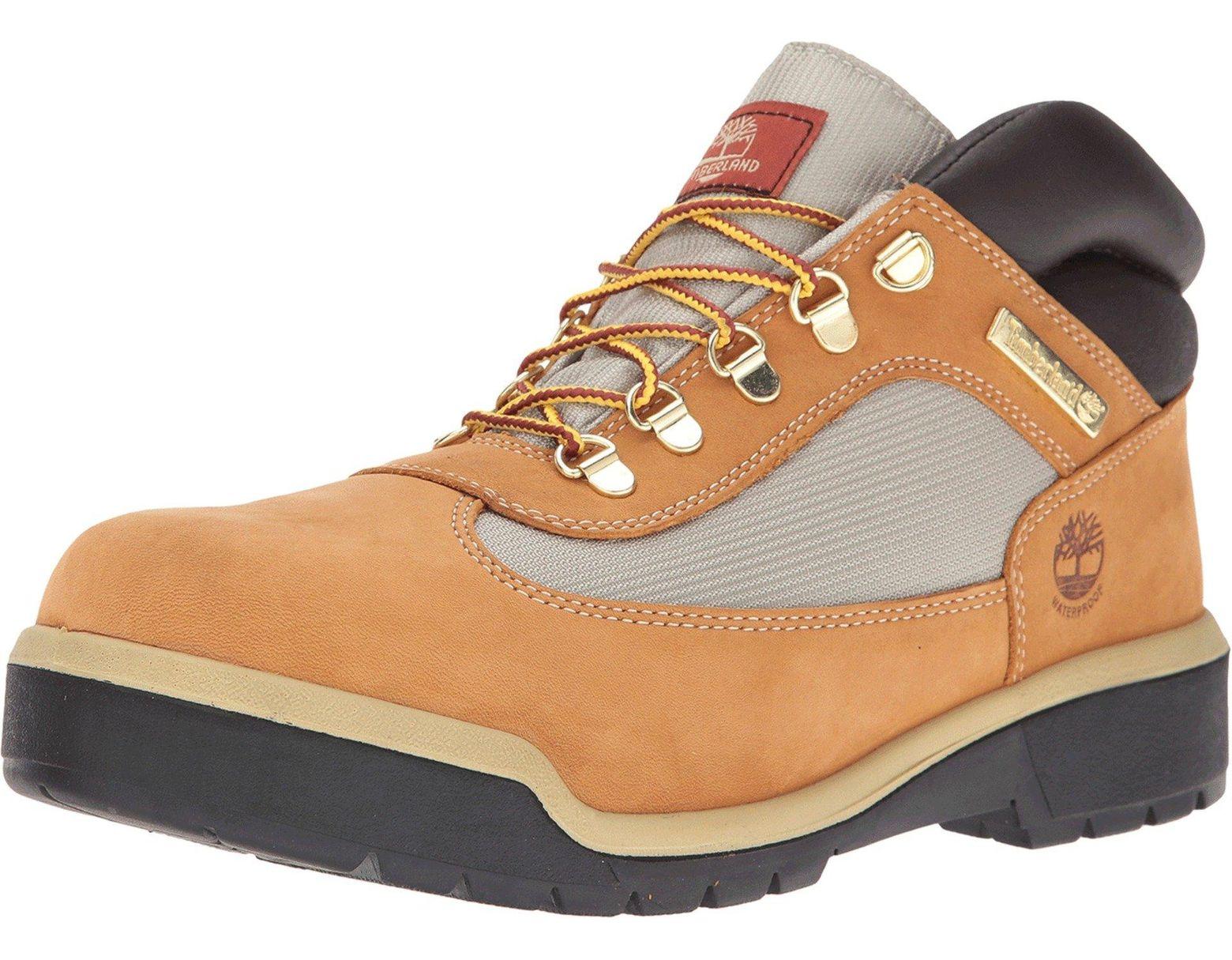 reduce el precio timberland 2 0 cupsole chukka boots