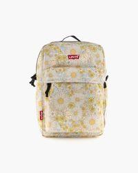 Levi's ® L Pack Standard - Gelb