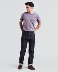 Levi's ® Vintage Clothing 501® 1947 Jeans - Blau