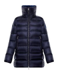Moncler Torcon - Pink