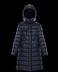 Moncler Hermine - Blue