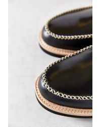 T C G   Black Brayton Boot for Men   Lyst