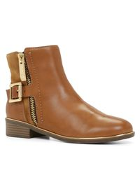 ALDO | Brown Alyva | Lyst