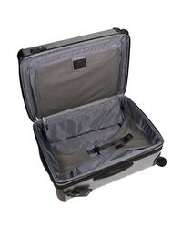 Tumi - Metallic Graphite Tegra-lite Max Medium-trip Packing Case for Men - Lyst