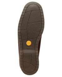 Timberland | Brown Men's Bluffton Boat Shoes for Men | Lyst