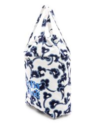 See By Chloé | Blue See By Chloe - Midnight | Lyst