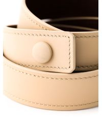 Givenchy | Natural 'Obsedia' Bracelet | Lyst