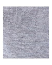 M.i.h Jeans - Blue Alpaca Turtleneck Sweater - Lyst