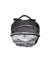 Nike - Gray Embarca Medium Backpack - Lyst