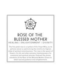 ALEX AND ANI - Metallic Rose Of The Blessed Mother Beaded Bracelet Precious Metal Collection - Lyst