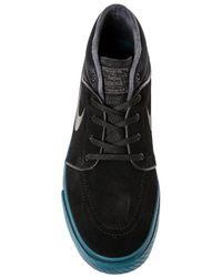 Nike - Black Free Train Versatility Men's Training Shoe for Men - Lyst