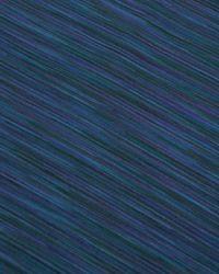 Ted Baker | Blue Shrimpo Space Dye T-shirt for Men | Lyst