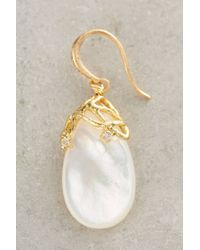 Indulgems | White Perla Drops | Lyst