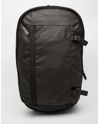 Eastpak - Black Knighton Backpack for Men - Lyst