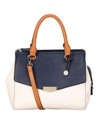 Fiorelli Multicolor Mia Grab Bag