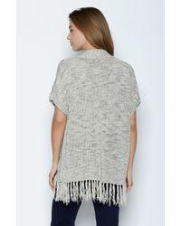 Joie - Multicolor Sona Sweater - Lyst