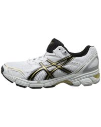 Asics White Gel-180™ Tr for men