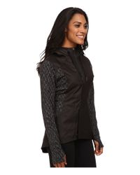 The North Face | Black Dyvinity Jacket | Lyst