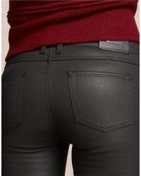 Belstaff Black Amelie Jeans