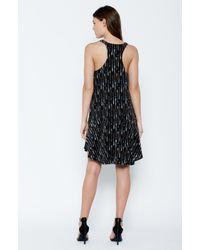 Joie Black Arianna Dress